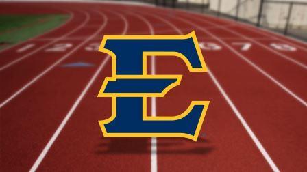 ETSU Track and Field_107230