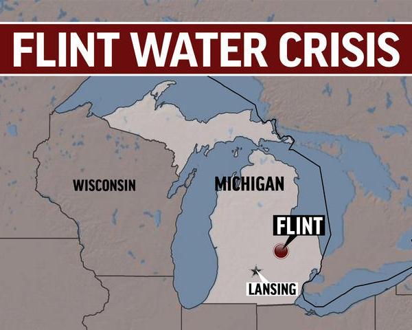 Flint_108047