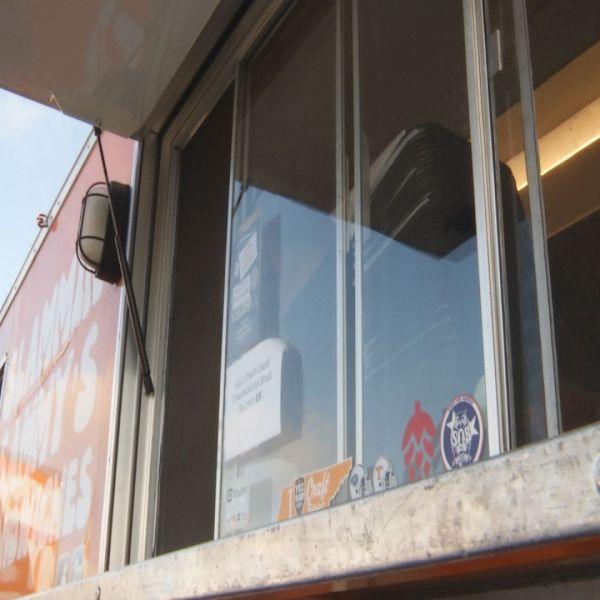 food truck_105910