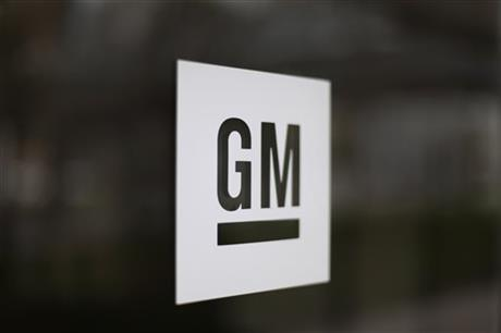 GM_90546