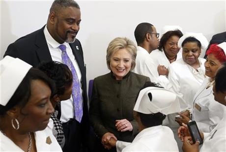 Hillary Clinton_107832