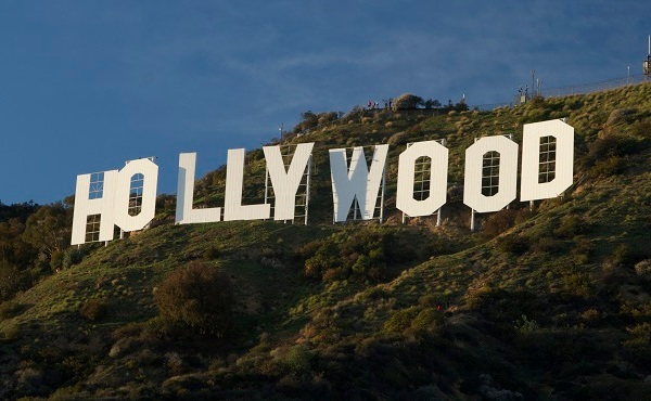 HollywoodSign_114297