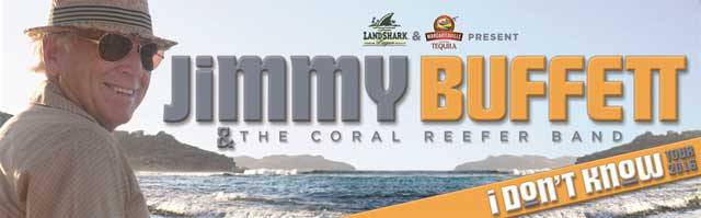 Jimmy Buffett_109505