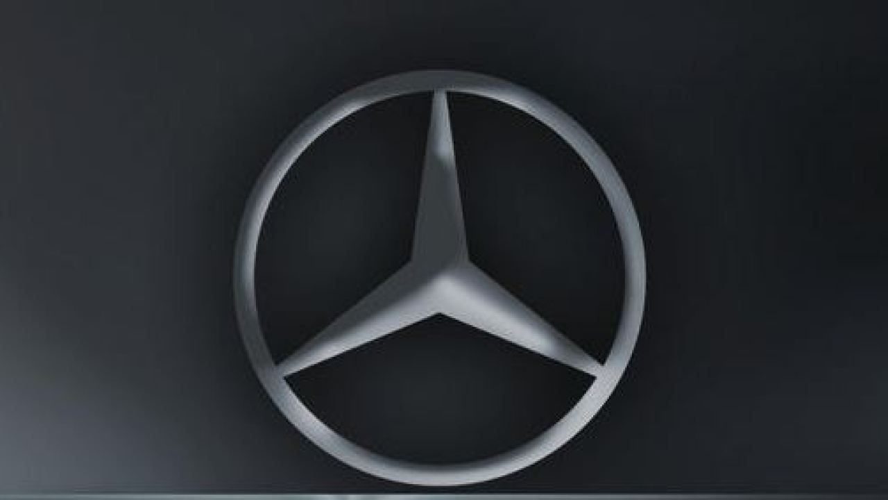Mercedes recalls almost 750,000 vehicles due to sunroof ...