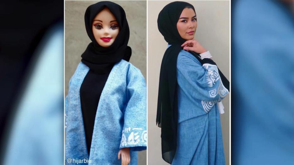 muslim-barbieCNN_108238