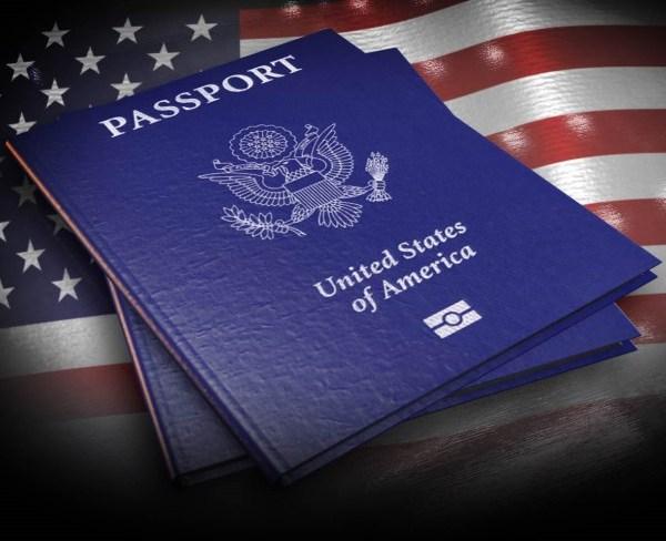 passport_109584