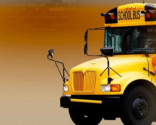 school bus_82329