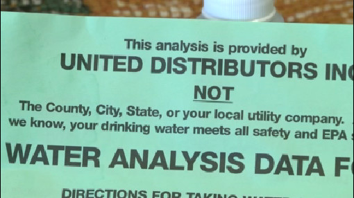 United Distributors_109486