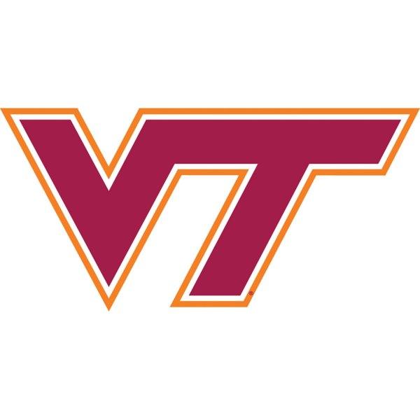 Virginia Tech1_33485
