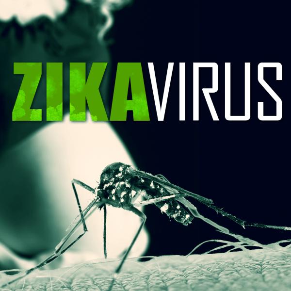 Zika Virus_102188