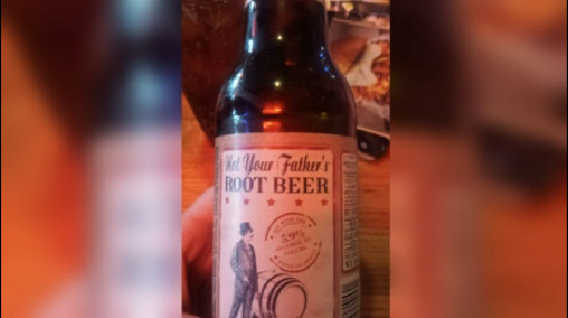 ALCOHOLIC ROOT BEER 1_123493