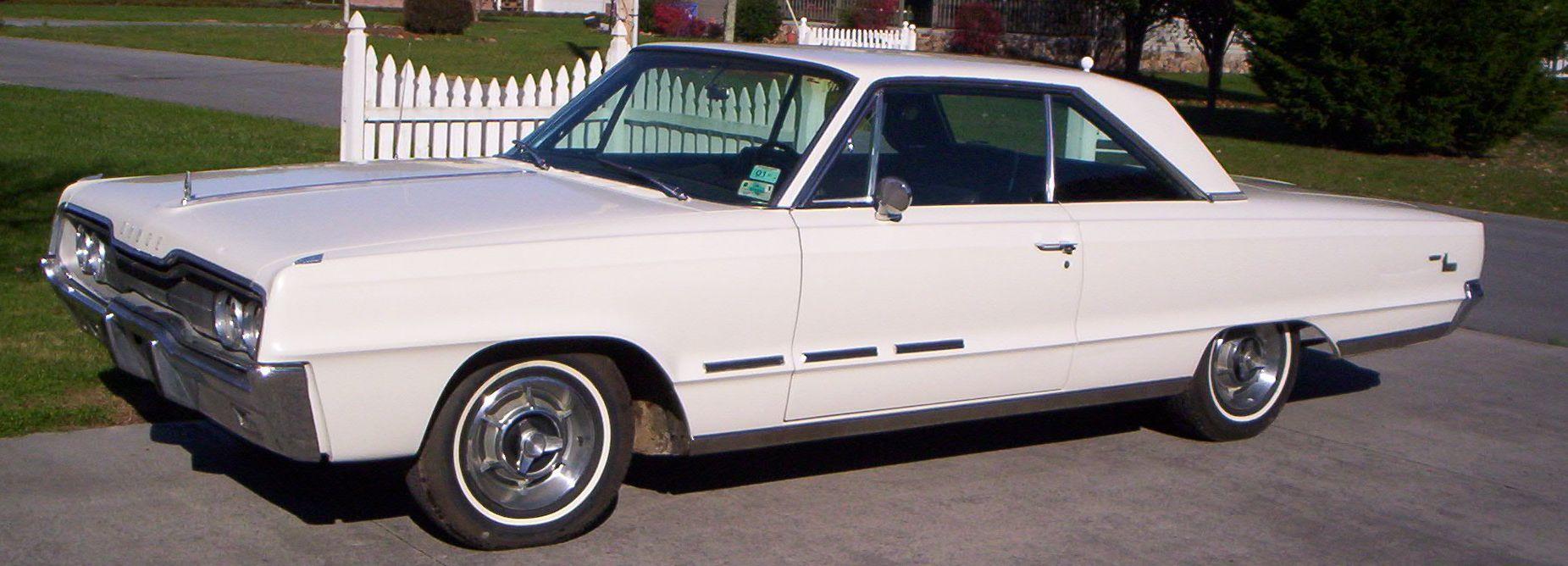 1966 Dodge Monaco (c)_131541