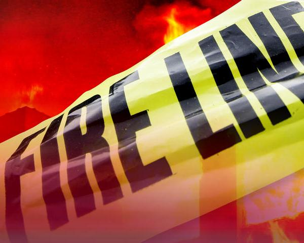 HCSO_ Fatal fire reported in Rogersville, victim's name released (Image 1)_12080