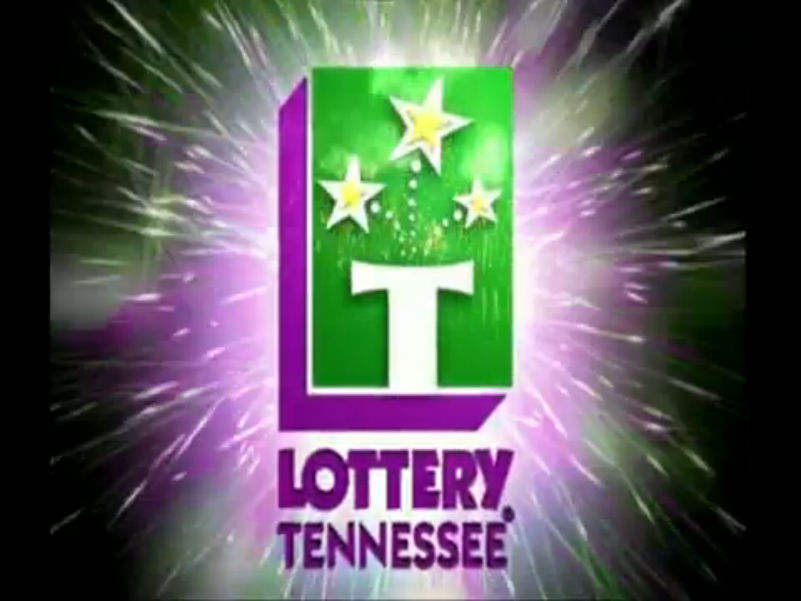 Tennessee Lottery_130386