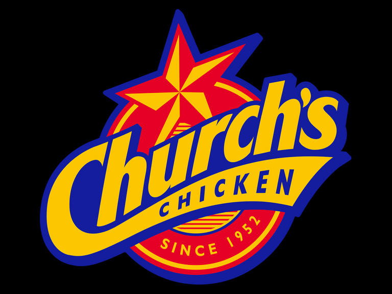 Church's Chicken_121269