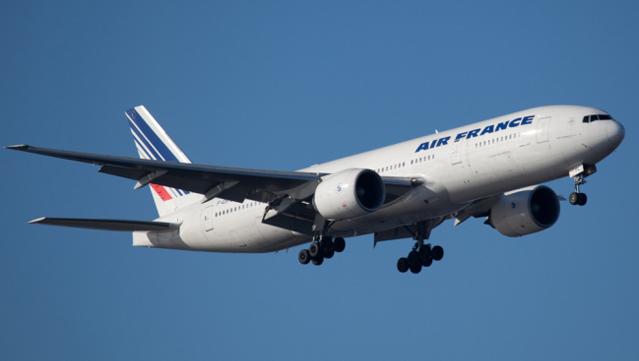 air-france_123070