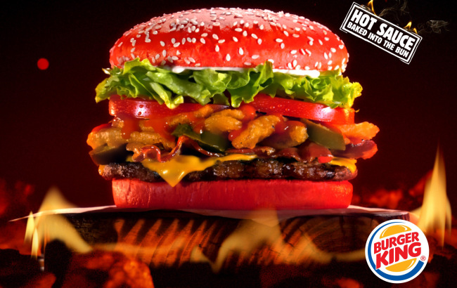 angries-whopper_131303