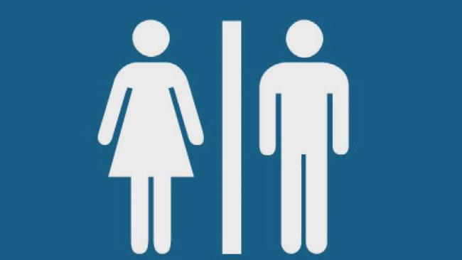 bathroom bill_125783
