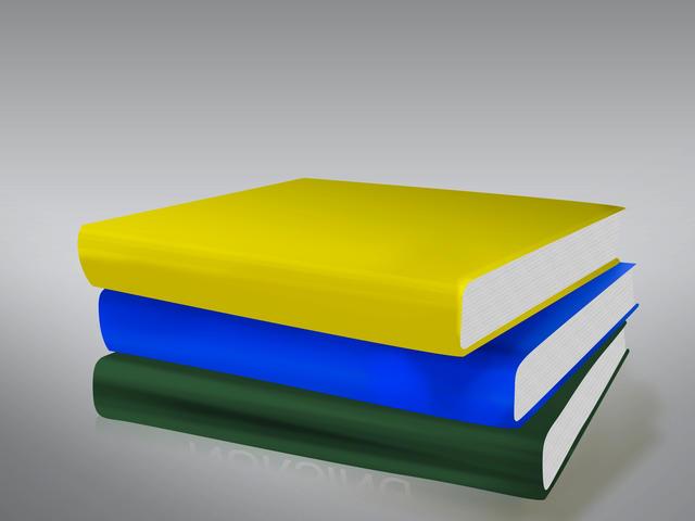 books_120609