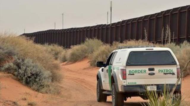 border-patrol_121929