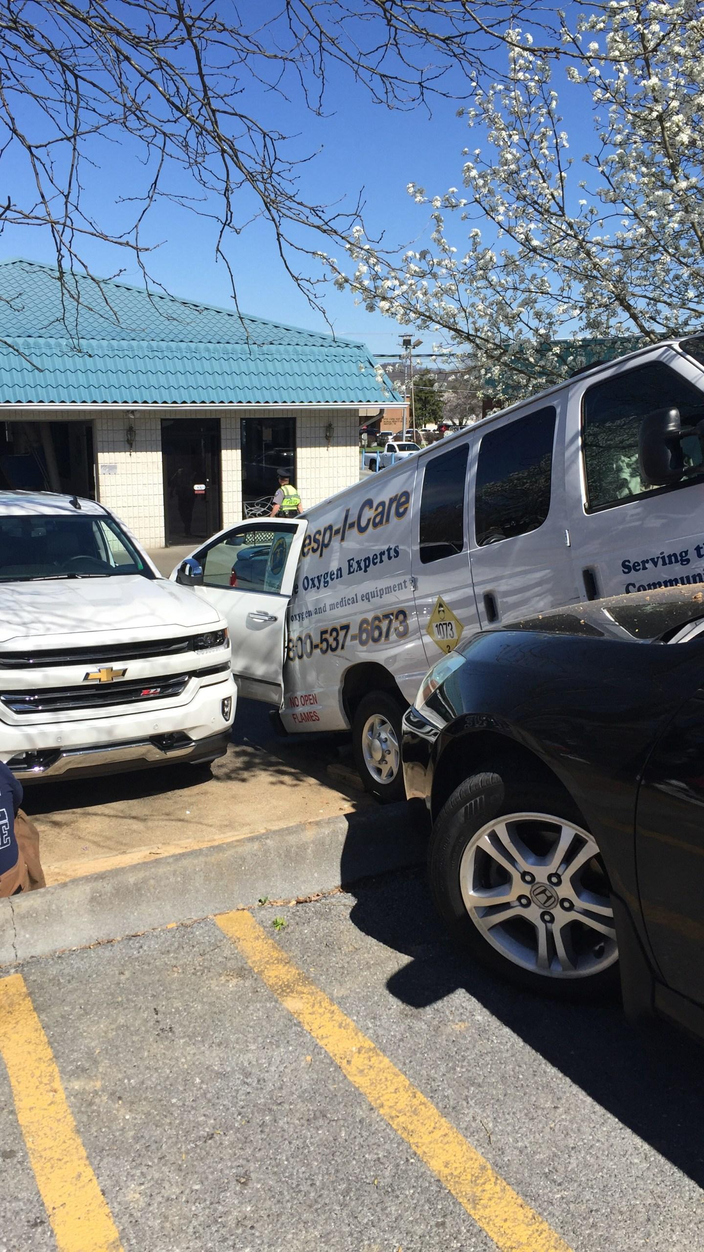 Car Wash Crash_126995