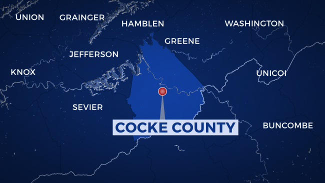 cocke-county_123432