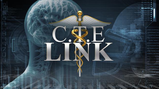 CTE Link_125075