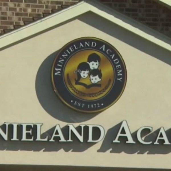 daycare-cruelty Minnieland Academy_119523