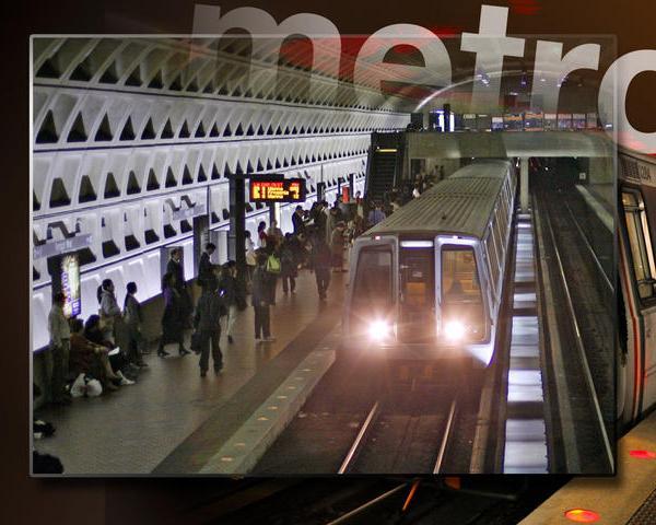 Metro Train Derailment_125315