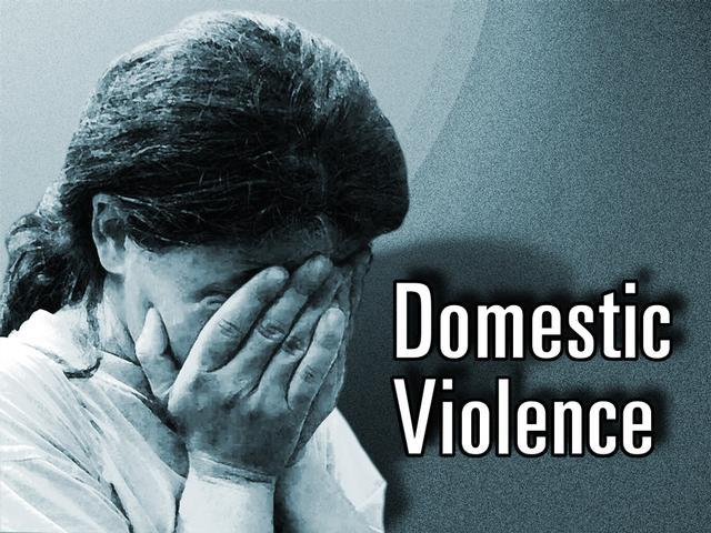 domestic violence_52846