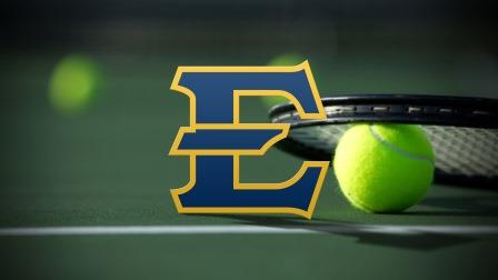 ETSU Tennis_95809