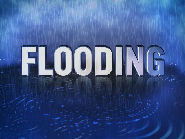 flooding_53617