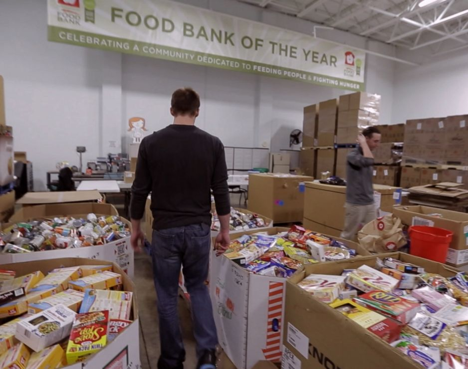 food bank_128451