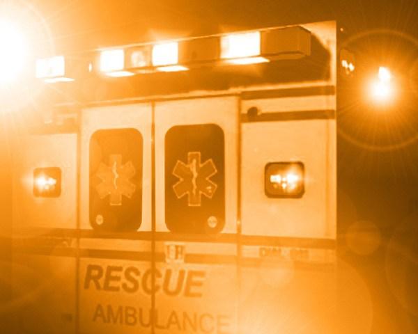 generic ambulance_19942