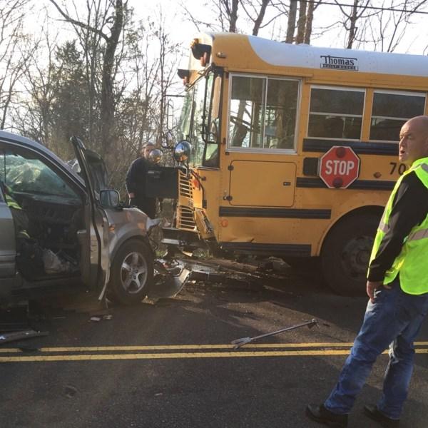 greene county bus crash_129315