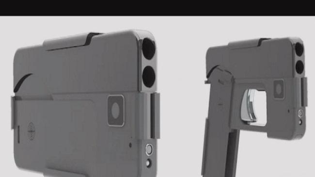 handgun_132087