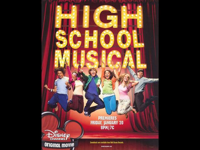 High School Musical_118524