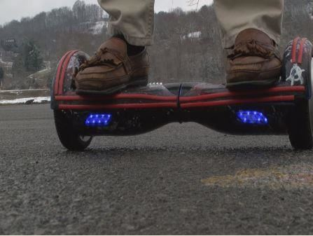 hoverboard1_110285