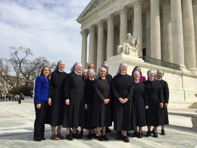 Little Sisters of the Poor SCOTUS_128712
