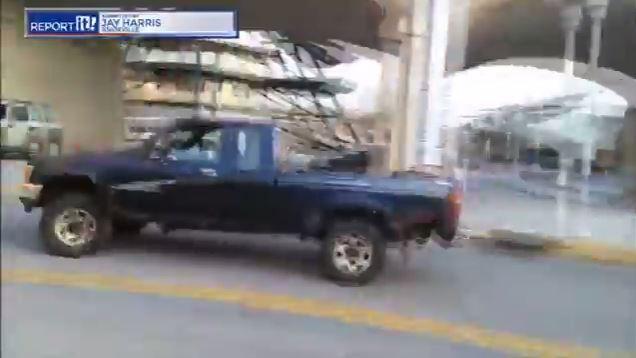 JC man truck_129208
