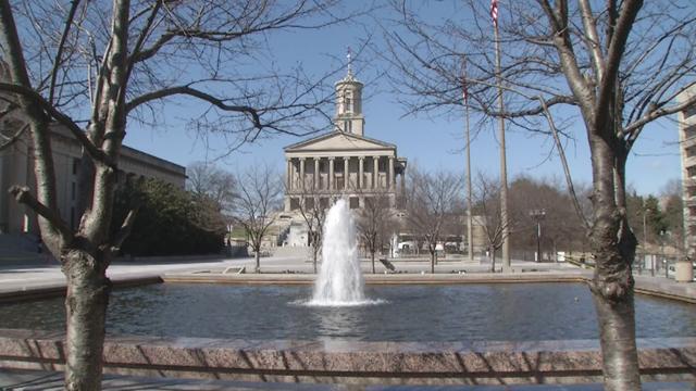 Nashville capitol_125753
