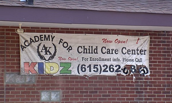 nashville-daycare_129126