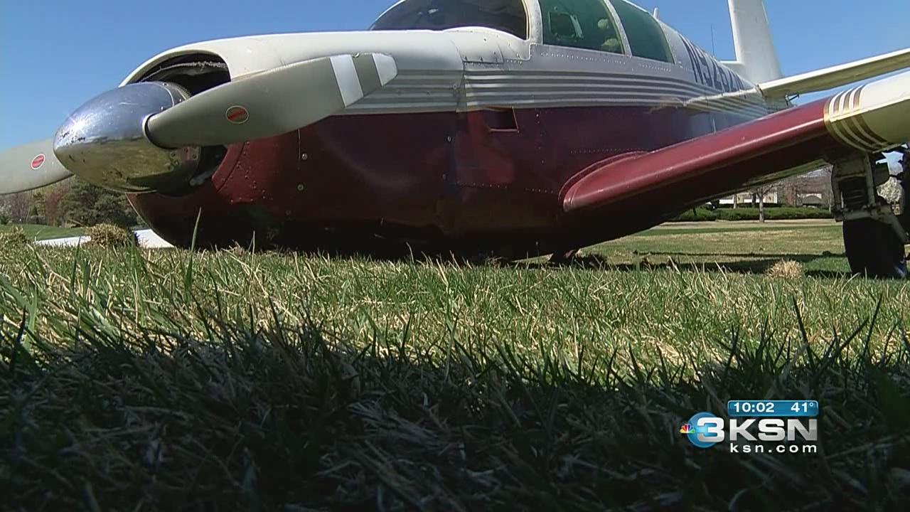 teen-plane-crash_127568