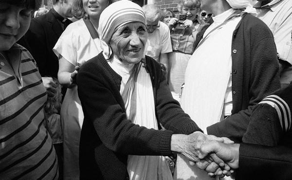 Mother Teresa_125072