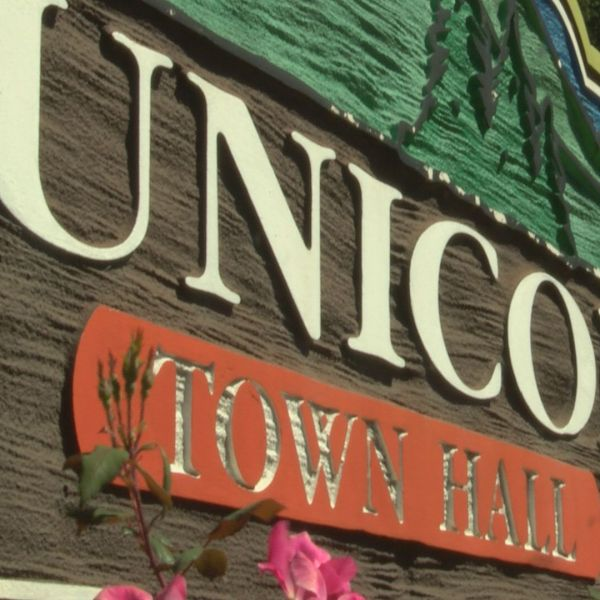 Town of Unicoi_46401