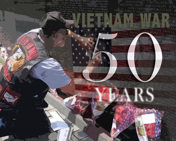 Vietnam War_125801