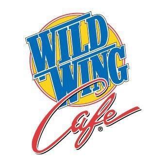 WildWingCafe_131803