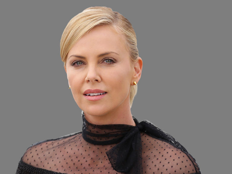charlize theron_135740
