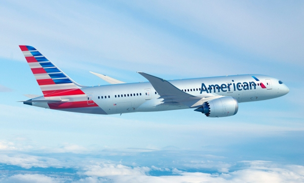 american airlines_145411