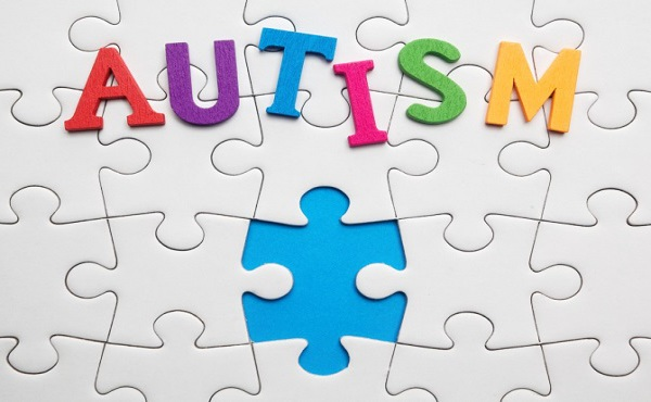 autism2_133985